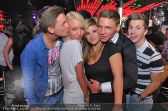 Club Collection - Club Couture - Sa 12.01.2013 - 57