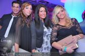 Club Collection - Club Couture - Sa 12.01.2013 - 6