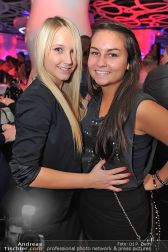 Club Collection - Club Couture - Sa 12.01.2013 - 64