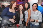 Club Collection - Club Couture - Sa 12.01.2013 - 66