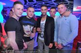 Club Collection - Club Couture - Sa 12.01.2013 - 76