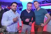 Club Collection - Club Couture - Sa 12.01.2013 - 77