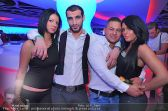 Club Collection - Club Couture - Sa 12.01.2013 - 78