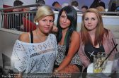Club Collection - Club Couture - Sa 12.01.2013 - 8