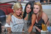 Club Collection - Club Couture - Sa 12.01.2013 - 83