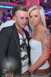 Club Collection - Club Couture - Sa 12.01.2013 - 9