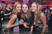 Kandi Couture - Club Couture - Fr 18.01.2013 - 1