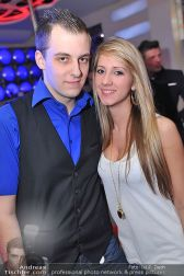 Kandi Couture - Club Couture - Fr 18.01.2013 - 12