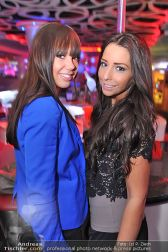 Kandi Couture - Club Couture - Fr 18.01.2013 - 13