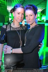 Kandi Couture - Club Couture - Fr 18.01.2013 - 17