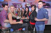 Kandi Couture - Club Couture - Fr 18.01.2013 - 19