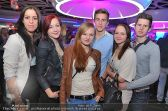 Kandi Couture - Club Couture - Fr 18.01.2013 - 2