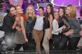 Kandi Couture - Club Couture - Fr 18.01.2013 - 22