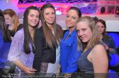 Kandi Couture - Club Couture - Fr 18.01.2013 - 26
