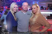 Kandi Couture - Club Couture - Fr 18.01.2013 - 3