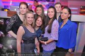 Kandi Couture - Club Couture - Fr 18.01.2013 - 31