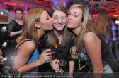 Kandi Couture - Club Couture - Fr 18.01.2013 - 38