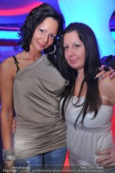 Kandi Couture - Club Couture - Fr 18.01.2013 - 40