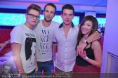 Kandi Couture - Club Couture - Fr 18.01.2013 - 41