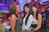 Kandi Couture - Club Couture - Fr 18.01.2013 - 5