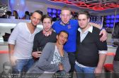 Kandi Couture - Club Couture - Fr 18.01.2013 - 7