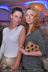 Kandi Couture - Club Couture - Fr 18.01.2013 - 9