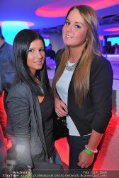 Club Collection - Club Couture - Sa 26.01.2013 - 11