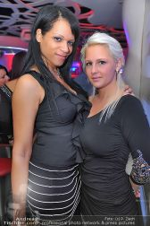 Club Collection - Club Couture - Sa 26.01.2013 - 25