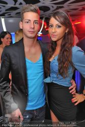 Club Collection - Club Couture - Sa 26.01.2013 - 32