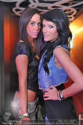 Club Collection - Club Couture - Sa 26.01.2013 - 33