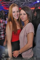 Club Collection - Club Couture - Sa 26.01.2013 - 41