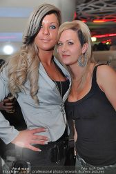 Club Collection - Club Couture - Sa 26.01.2013 - 42