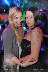 Club Collection - Club Couture - Sa 26.01.2013 - 44