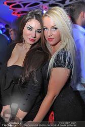 Club Collection - Club Couture - Sa 26.01.2013 - 5