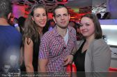 Club Collection - Club Couture - Sa 26.01.2013 - 54