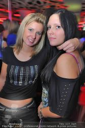 Club Collection - Club Couture - Sa 26.01.2013 - 55