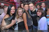 Club Collection - Club Couture - Sa 26.01.2013 - 59
