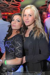 Club Collection - Club Couture - Sa 26.01.2013 - 6