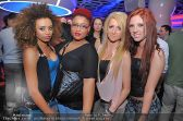 Club Collection - Club Couture - Sa 02.02.2013 - 1