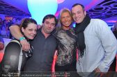 Club Collection - Club Couture - Sa 02.02.2013 - 11