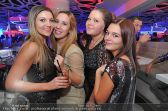 Club Collection - Club Couture - Sa 02.02.2013 - 2