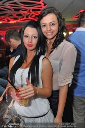 Club Collection - Club Couture - Sa 02.02.2013 - 23