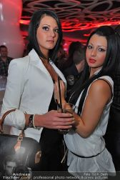 Club Collection - Club Couture - Sa 02.02.2013 - 24