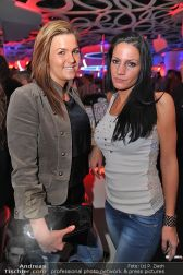 Club Collection - Club Couture - Sa 02.02.2013 - 26
