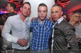 Club Collection - Club Couture - Sa 02.02.2013 - 29