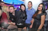 Club Collection - Club Couture - Sa 02.02.2013 - 3