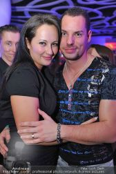 Club Collection - Club Couture - Sa 02.02.2013 - 32
