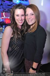 Club Collection - Club Couture - Sa 02.02.2013 - 34