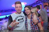 Club Collection - Club Couture - Sa 02.02.2013 - 38