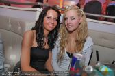 Club Collection - Club Couture - Sa 02.02.2013 - 4